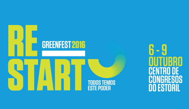 GREENFEST 2016
